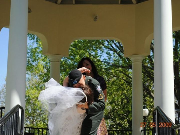 Tmx 1437914048116 Gabekarenperez.20110409 Chico, California wedding officiant