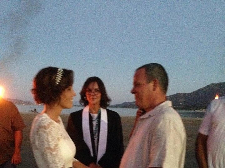 Tmx 1440238338923 Janicegregme Chico, California wedding officiant