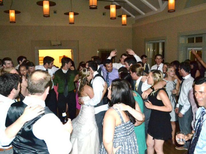 Tmx 1528214853 Fb4213c140ab6346 1528214851 8c4d84b8057eee24 1528214835342 1 Adffghjk Poughkeepsie, NY wedding dj