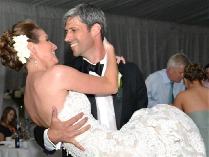 Tmx 1528214854 0a26bdc918dcd26b 1528214853 066b358f1af73cb1 1528214835346 3 Dsfgh Poughkeepsie, NY wedding dj
