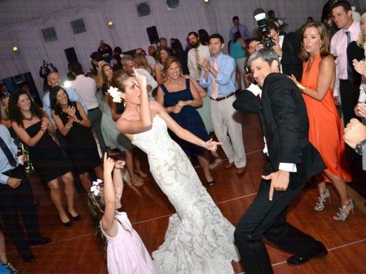 Tmx 1528214854 0c522c3b4dd4dee5 1528214852 D5bca3645c97da91 1528214835345 2 Dfghjk  Poughkeepsie, NY wedding dj