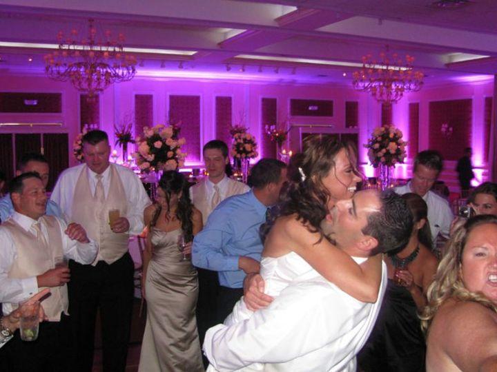 Tmx 1528214854 0c93b37fc7b15e88 1528214853 Bcde6da6b229201f 1528214835347 4 Fghjj Poughkeepsie, NY wedding dj
