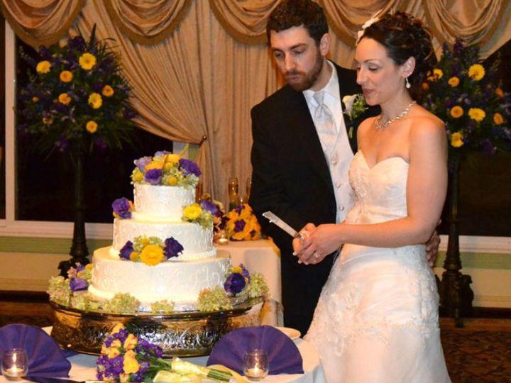 Tmx 1528214855 De14e2a1c3de35a4 1528214854 845d0d43d4a7cd66 1528214835349 6 Ghjkj Poughkeepsie, NY wedding dj