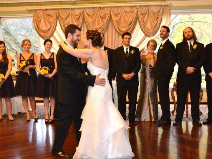 Tmx 1528214856 B9215cc715ee3458 1528214854 Afb862ee279f88fb 1528214835352 7 Sfdghjk Poughkeepsie, NY wedding dj