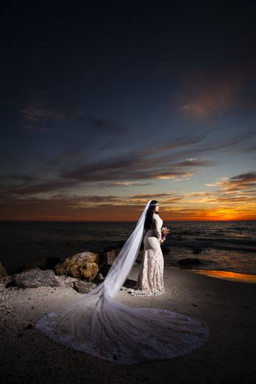 Roberto Jerez Photography