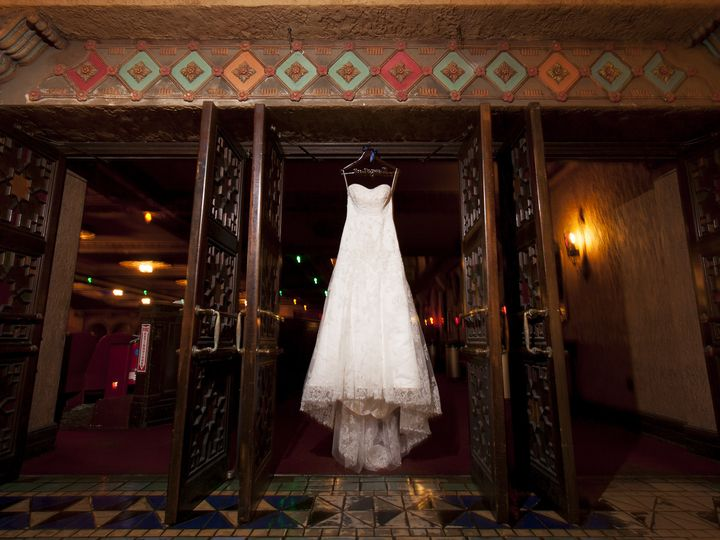 Tmx 1494901182446 Mg0033 Tampa, FL wedding photography