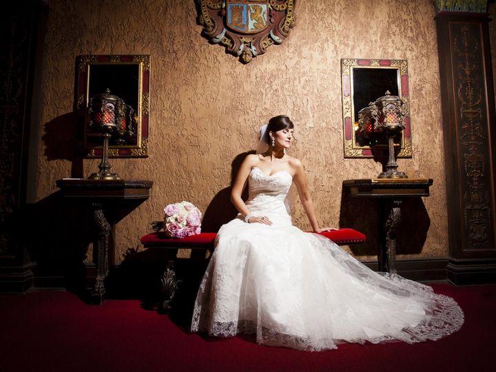 Tmx 1494901399894 Mg0397 Edit Tampa, FL wedding photography