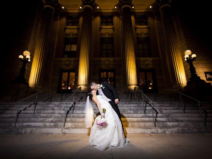 Tmx 1494901502396 Mg1012 Tampa, FL wedding photography