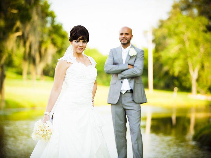 Tmx 1494901688566 Mg1400 Edit Tampa, FL wedding photography