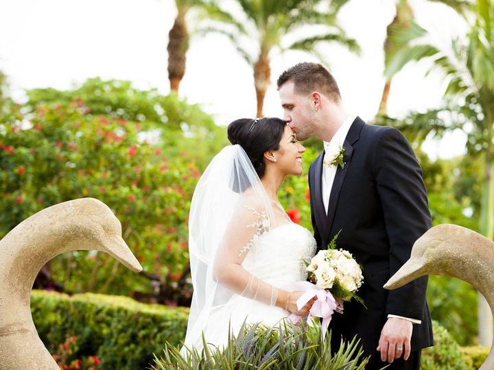 Tmx 1494901903091 Mg8407 2 Tampa, FL wedding photography
