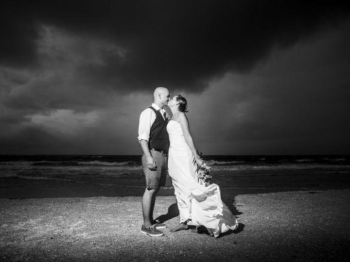 Tmx 1494902243693 Mg6424 Tampa, FL wedding photography