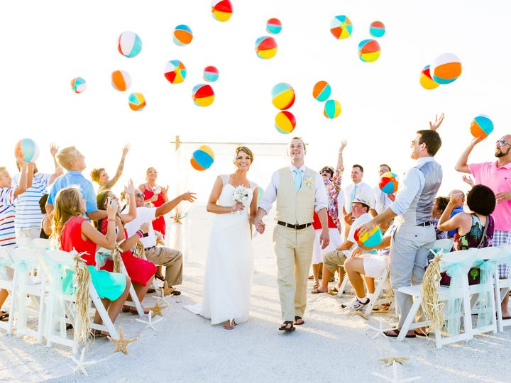 Tmx 1509669539480 Mg6394 Tampa, FL wedding photography