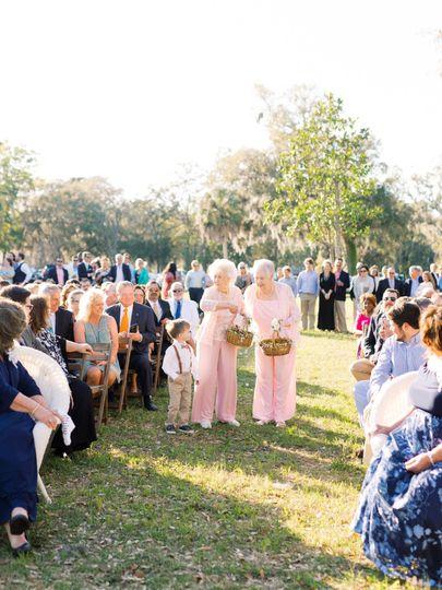 1austin wedding photographerimg 2652 51 738392 1560738126