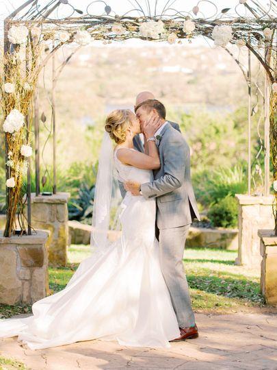 1wimberly wedding photographerimg 3269a 51 738392 1560738144