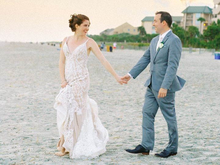 austin wedding photographer 2587 51 738392 1560738715