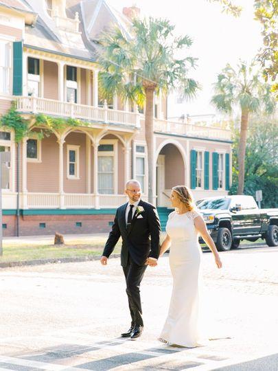 austin wedding photographer 3156 51 738392 1560738110