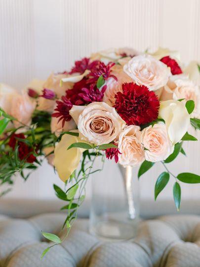 austin wedding photographer 3746 51 738392 1560738114