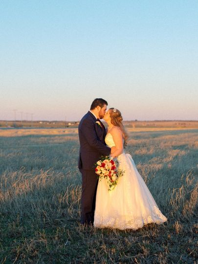 austin wedding photographer 4940 51 738392 1560738117