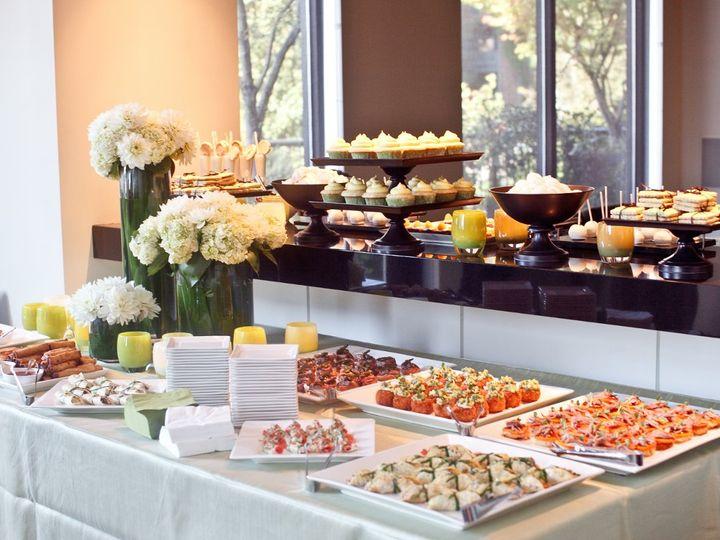 Tmx 1342795959336 HBSIMG5356 Seattle wedding catering