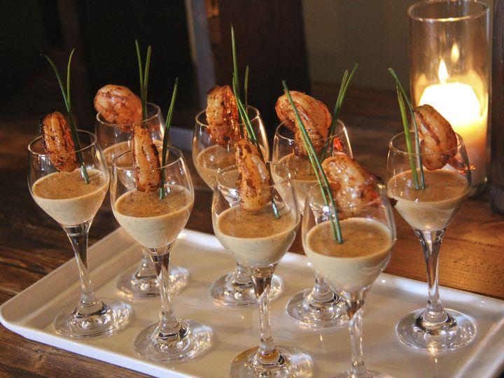 Tmx 1427557284745 Img3554 Seattle wedding catering