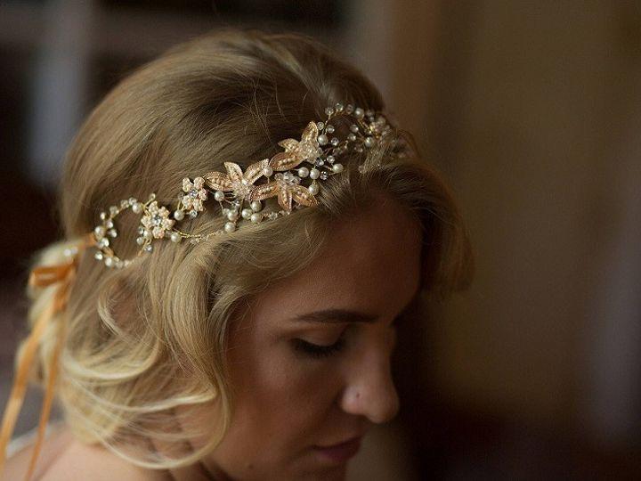 Tmx 1497981158904 1 Tampa wedding jewelry