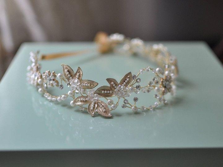 Tmx 1497981166748 2 Tampa wedding jewelry