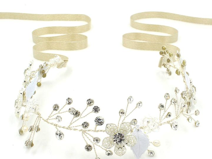 Tmx 1497981204155 3 Tampa wedding jewelry
