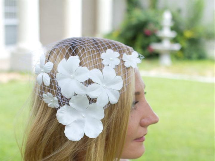 Tmx 1497981204398 3rd May Tampa wedding jewelry