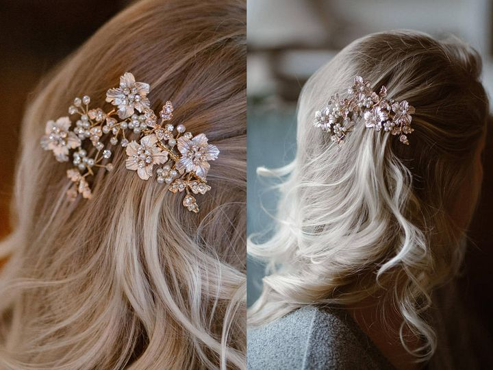 Tmx 1497981230748 4th May Tampa wedding jewelry