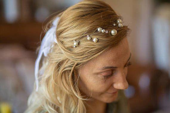 Tmx 1497981239463 5th June Tampa wedding jewelry