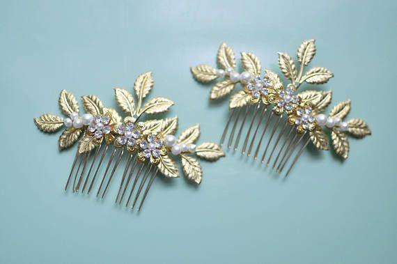 Tmx 1497981253702 7th May Tampa wedding jewelry
