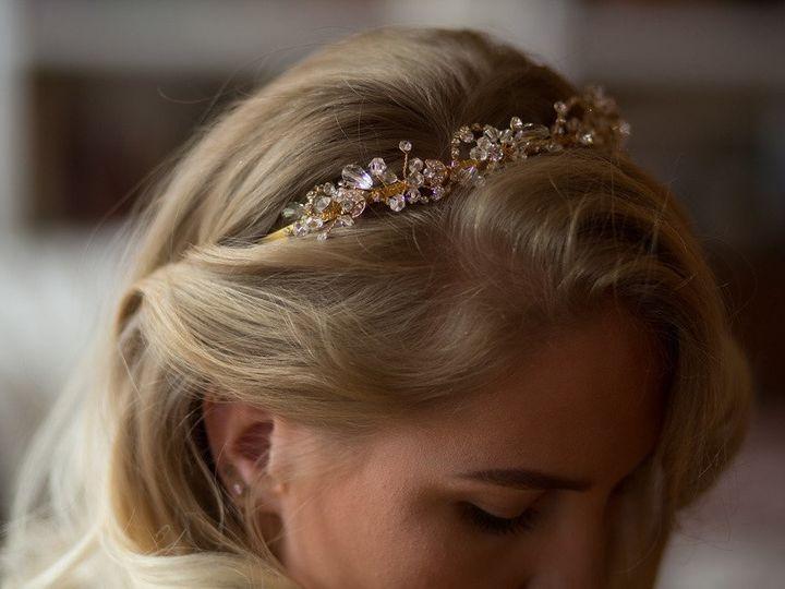 Tmx 1497981262106 8th May Tampa wedding jewelry