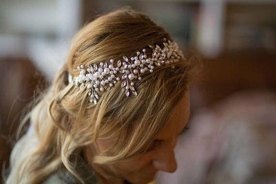 Tmx 1497981271144 9th May Tampa wedding jewelry