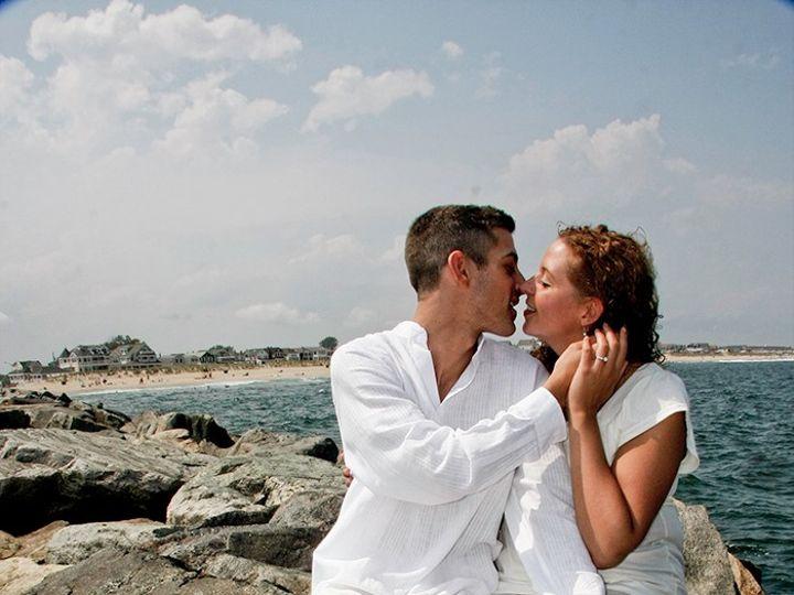 Tmx Nicole Dominic Engage Mr 48 51 759392 157671281313717 Union, NJ wedding photography