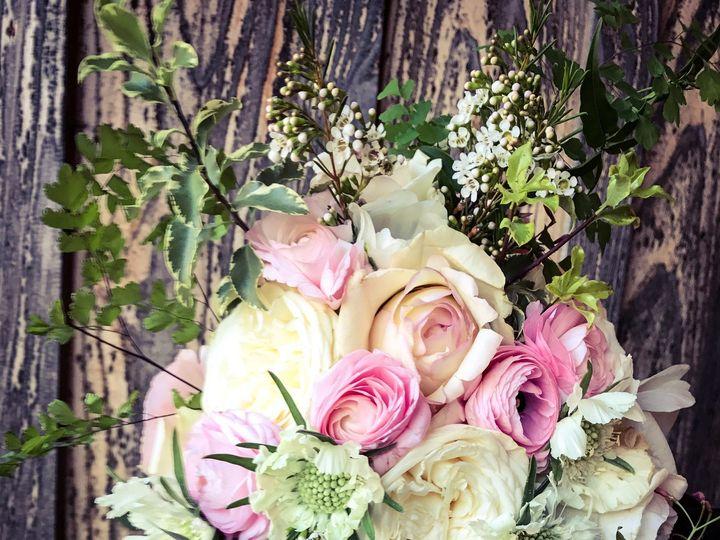 Tmx 1490285836324 383666 Port Orchard, WA wedding photography