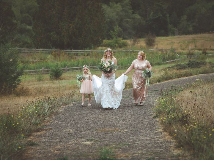 Tmx Pic 38 51 959392 Port Orchard, WA wedding photography
