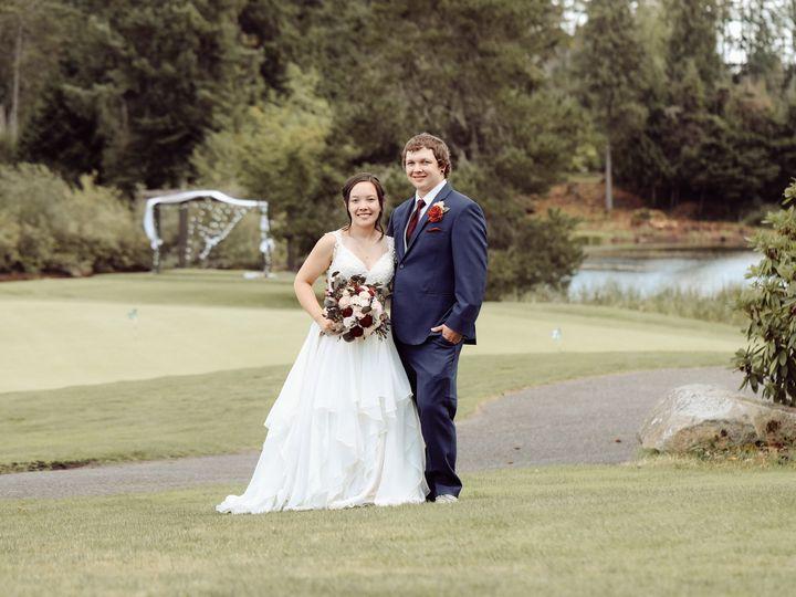 Tmx Wed 1019 51 959392 157385681525387 Port Orchard, WA wedding photography