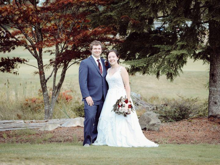 Tmx Wed 1038 51 959392 157385698547001 Port Orchard, WA wedding photography