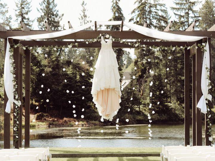Tmx Wed 31 51 959392 157385670296827 Port Orchard, WA wedding photography