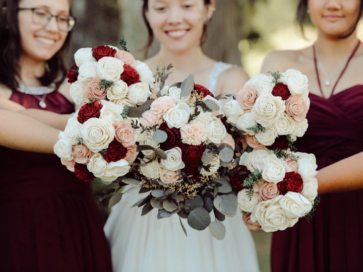 Tmx Wed 584 51 959392 157385674167566 Port Orchard, WA wedding photography