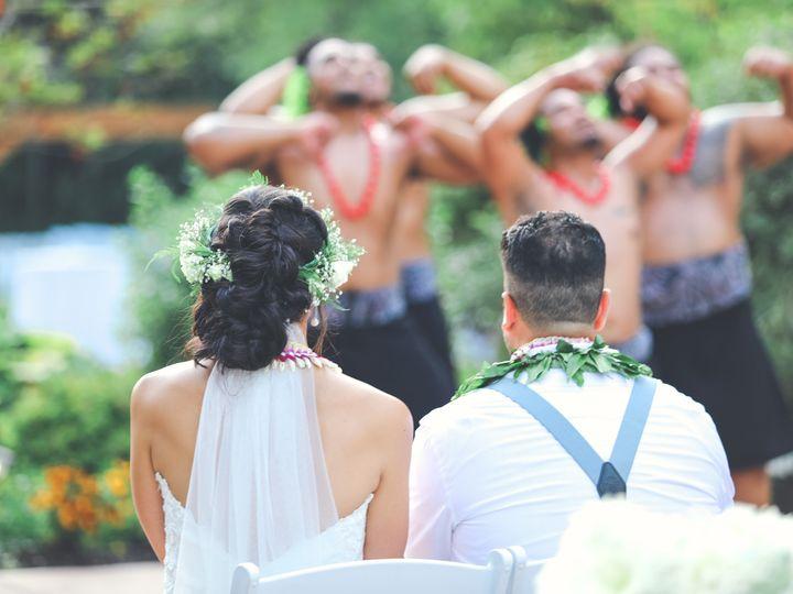 Tmx Wedding 1156 Copy 51 959392 Port Orchard, WA wedding photography