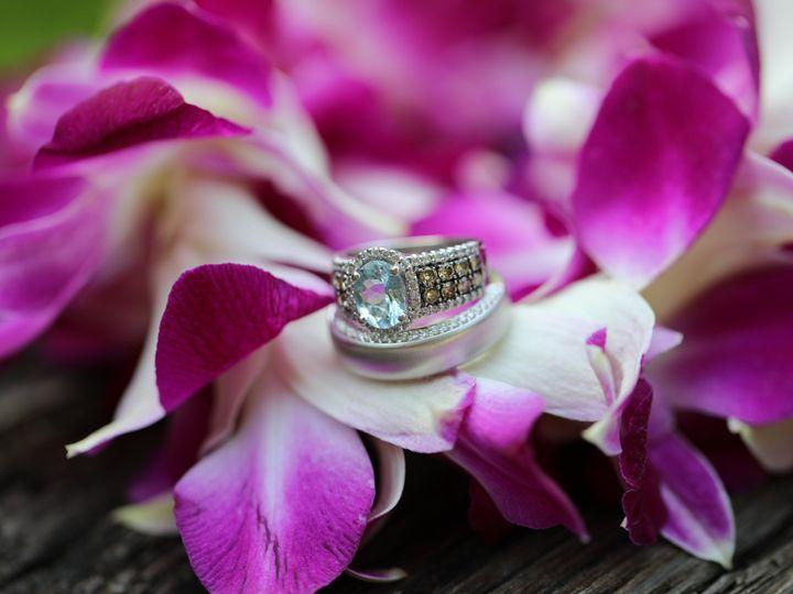 Tmx Wedding 406 Copy 51 959392 Port Orchard, WA wedding photography