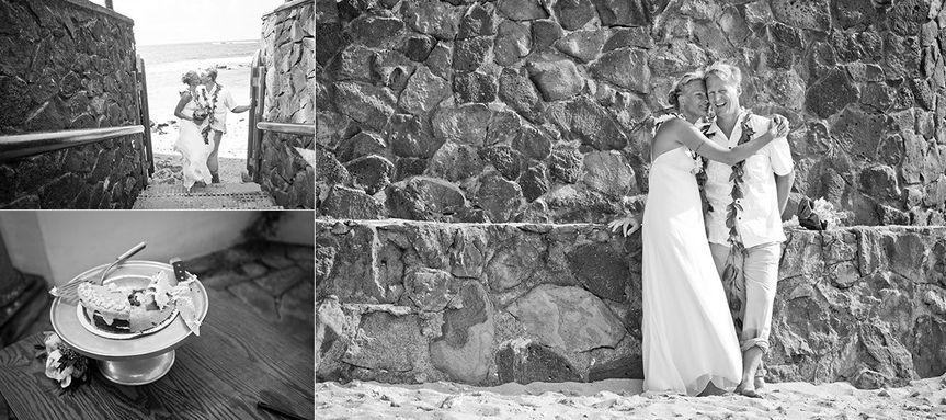wedding photography maui hawaii