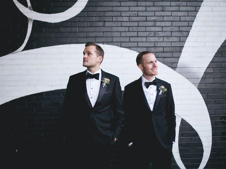 Tmx 1520408030 3772c1c8c26138ee 1520408029 784d3a78fb67a331 1520408019117 17 7 Brooklyn, New York wedding photography