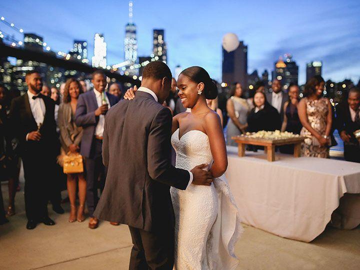 Tmx 1520408067 2cbf20632059982a 1520408067 65fb3699b74e1fa7 1520408056789 21 4 Brooklyn, New York wedding photography