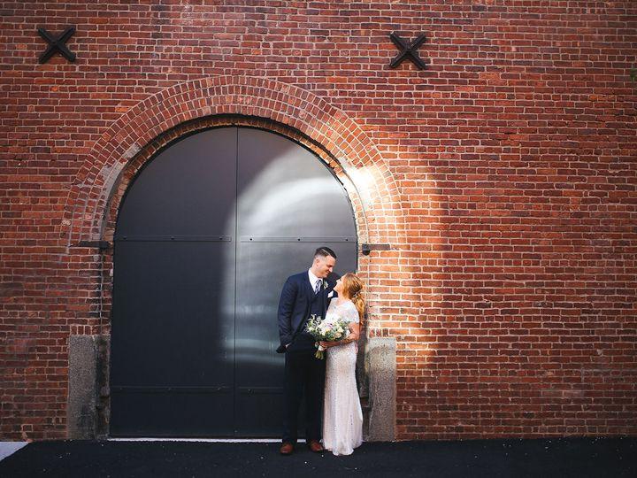 Tmx 1520408090 77d5dd7f8e6d7bf1 1520408088 F02ebbd229aff29b 1520408076884 25 2 Brooklyn, New York wedding photography