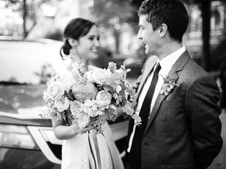 Tmx 1520408334 6c88a09f46afa085 1520408333 81abfea486c43e12 1520408320181 32 Screen Shot 2018  Brooklyn, New York wedding photography