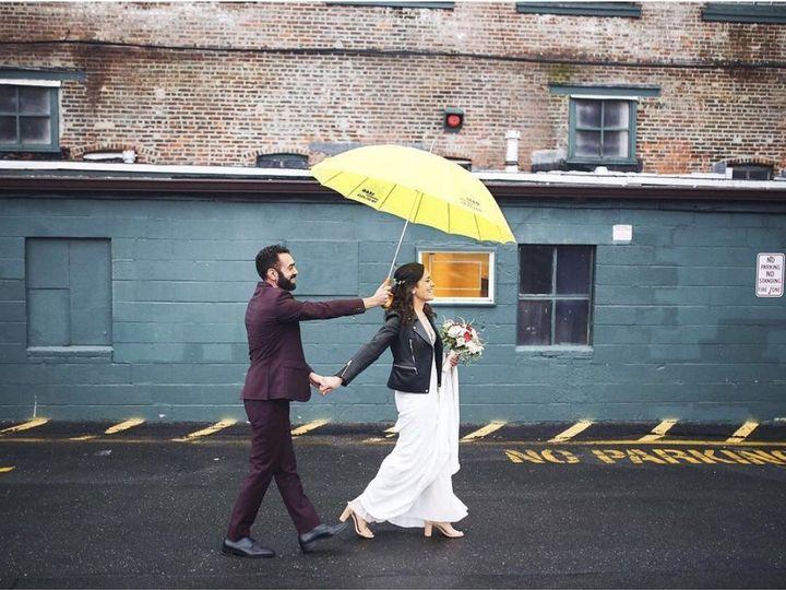 Tmx 1520408334 E7bf8a0f27611e68 1520408333 F7cddc3e379b56ff 1520408320179 31 Screen Shot 2018  Brooklyn, New York wedding photography
