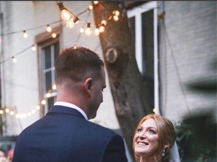 Tmx 1520408335 C22dcbaafa3a682d 1520408334 49a1be2a9babde49 1520408320185 35 Screen Shot 2018  Brooklyn, New York wedding photography