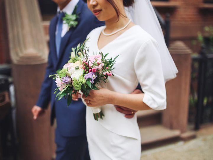 Tmx Caroline Tony 185 51 599392 158025999995118 Brooklyn, New York wedding photography